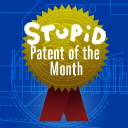 Stupid Patent of the Month: Elsevier Patents Online Peer Review