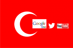 Turkey Blocks Facebook, Twitter and YouTube over Images of Public Prosecutor Held Hostage